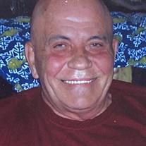 George Raymond Ignaszak