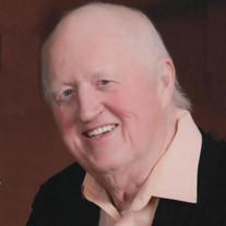 Jim Stearns