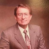 Jack B. Bowman