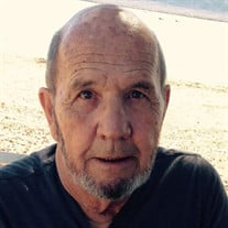 John W. Norton