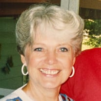 Phyllis J. Meidl