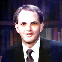 Donald L. Moore Jr.