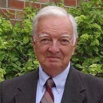 "Harold ""Hal"" Leon Wolford"