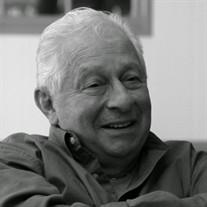 Paul J Longo