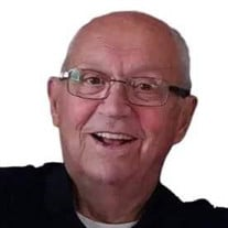 Glen R. Renner