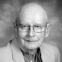 Fred J. Lassman Jr.
