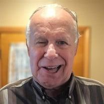 Clyde A. Boyer