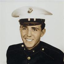 Albert A. Meringolo