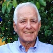 Donald C. Gardiner
