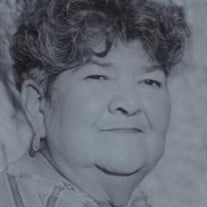 Elizabeth  J.  Mendez
