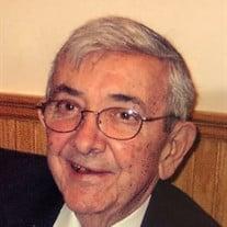 Armand A Grasso Sr.