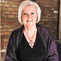 Shelba Jean Forse