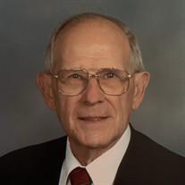 Robert A. Husmann