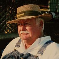 Mr. Randall Odith Porter