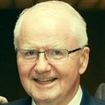 Gary Earnshaw Miller