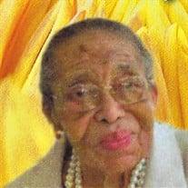 Ms.  Beatrice  Allen