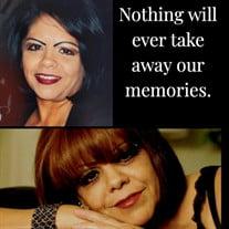 Jackie Lee Rodriguez