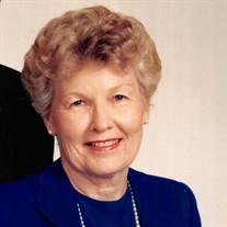 Nan M. Sutton