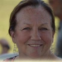 Debbie Kay Dunn