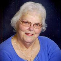Norma Lois Allen