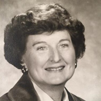 Grace Wygal
