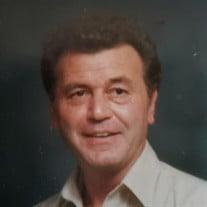 Phillip  Carroll