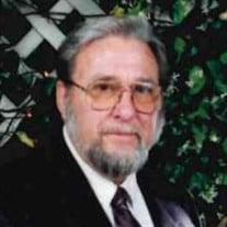 Gayle Edward Wirz