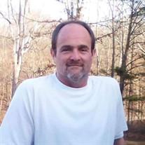 Paul E Bowen