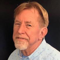 Ron Church