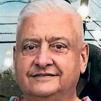 Leonard R. Mirto Jr.