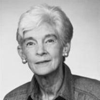 Peggy Joyce Welborn Murdock
