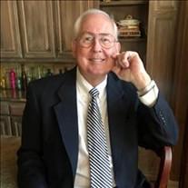 Dr. Robert Eric Nail