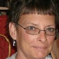 Jennifer Lynne Phillips