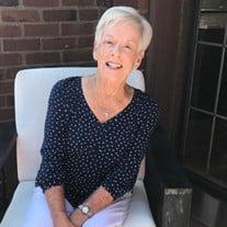 Annette Dowdy Floyd