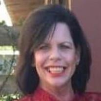 Ramona Mack Williamson