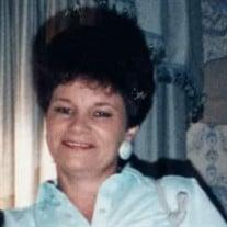 Ms. Linda Faye Guthrie