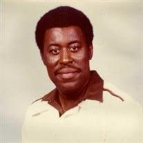 Mr.  Donald H. HIcks