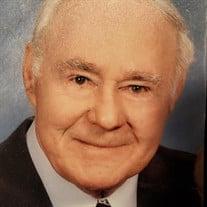 James J. McGrath Jr.
