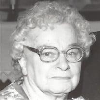 Elizabeth R. Bokan