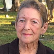 Annie  Laura Orman