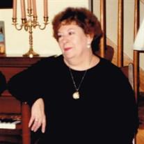 Marjorie G.  McCormack