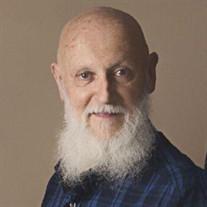 Allen R. Parsons