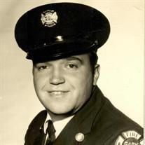 David N.  Cook