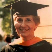 Joan C. McDermott