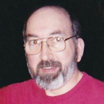 Dwayne  D.  Montis
