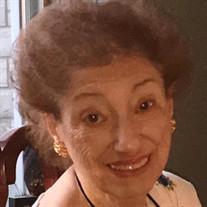 AnnaMarie Ofenloch