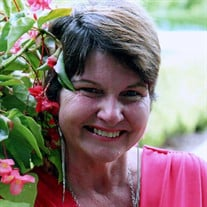 Mrs. Susan Arlene Pollock