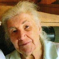 Alice Carola