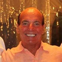 Bob Galardi