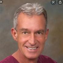 Dr. Stephen R. Wood
